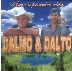 Dalmo e Dalto