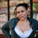 Ariel:  Hunts Point Bronx