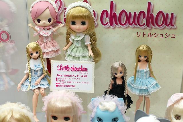 DollShow34-DSC_2193
