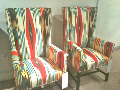Hickory Chair_2378
