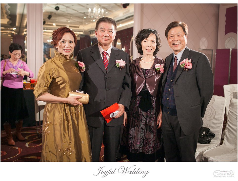 婚攝 小朱爸 尹羚&前廣 典華 _00046