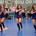 barçaCBS cheerleaders-JDaudiovisuals-4L