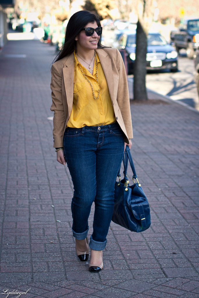 yellow and camel-13.jpg