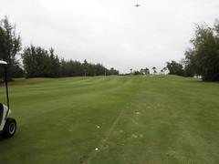 Hawaii Prince Golf Club 052