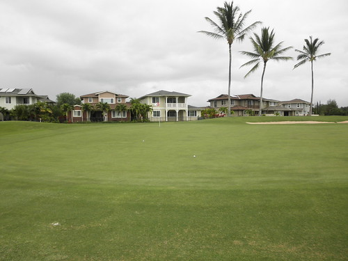 Hawaii Prince Golf Club 248