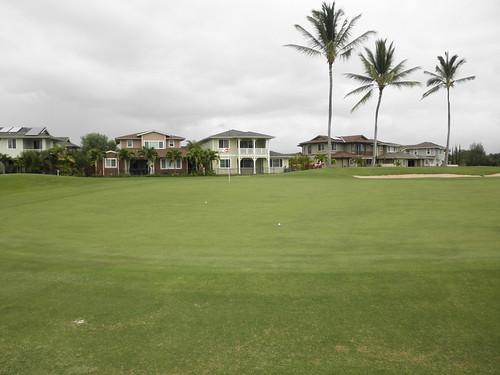 Hawaii Prince Golf Club 248