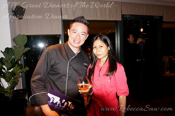 great dinners of the world-020