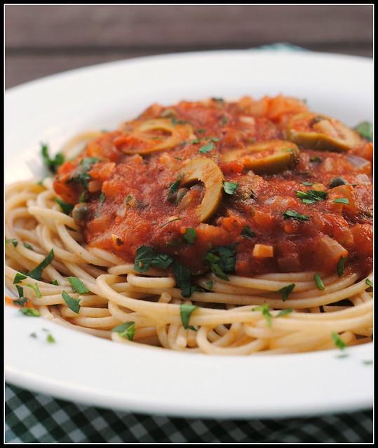 olivespaghetti4
