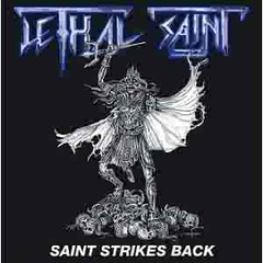 lethal-saint-saint-strikes-back