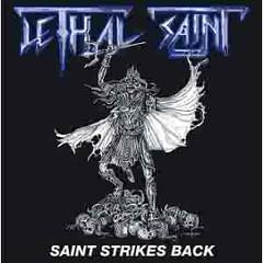 lethal-saint-saint-strikes-back