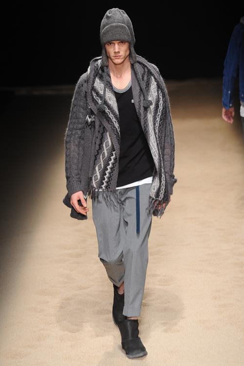 FW12 Tokyo WHIZ LIMITED029_Johannes Niermann(Fashion Press)