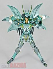 [Imagens]Shiryu God 7008063781_df73e99819_m
