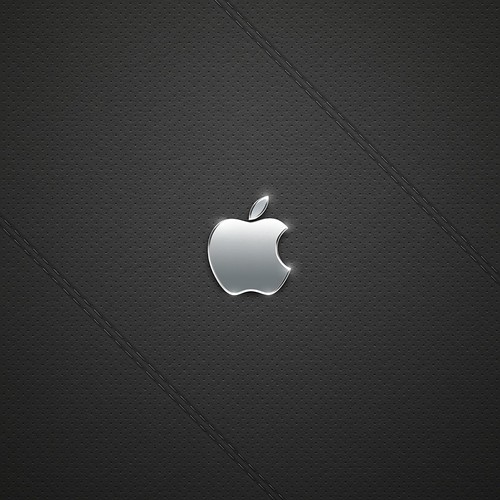 BlackLeather-Logo-iPad.png