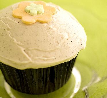 buttercup cupcake london