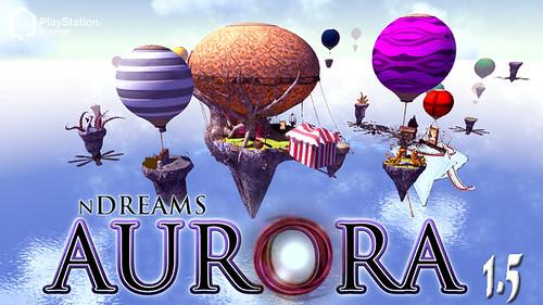 Aurora1_5_landscape