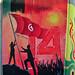 Tunisia (12)b