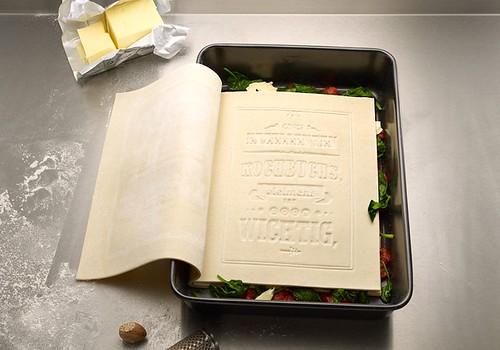lasagne livre 01