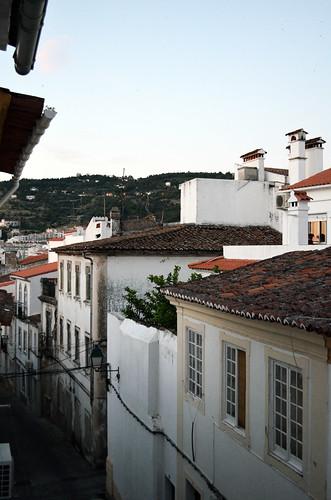 travel portugal nikon balcony portalegre pedrosmithson