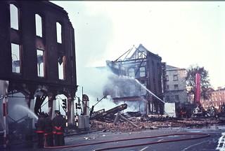 April 9, 1970