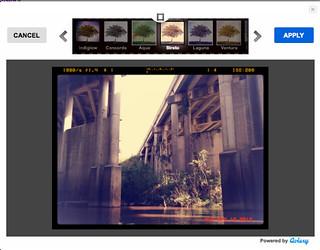 Screen Shot 2012-04-16 at 10.46.48 PM