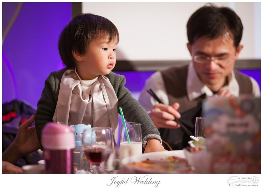 婚禮攝影 小朱爸 明勳&向榮 婚禮紀錄 中和晶宴_0153