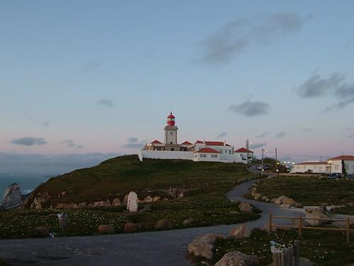 Farol / Lighthouse