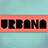 the urbana. Loves group icon