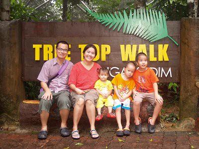 20130914_sedim_family