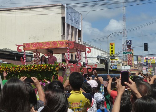 Ph14-Davao-Fete-Parade (139)