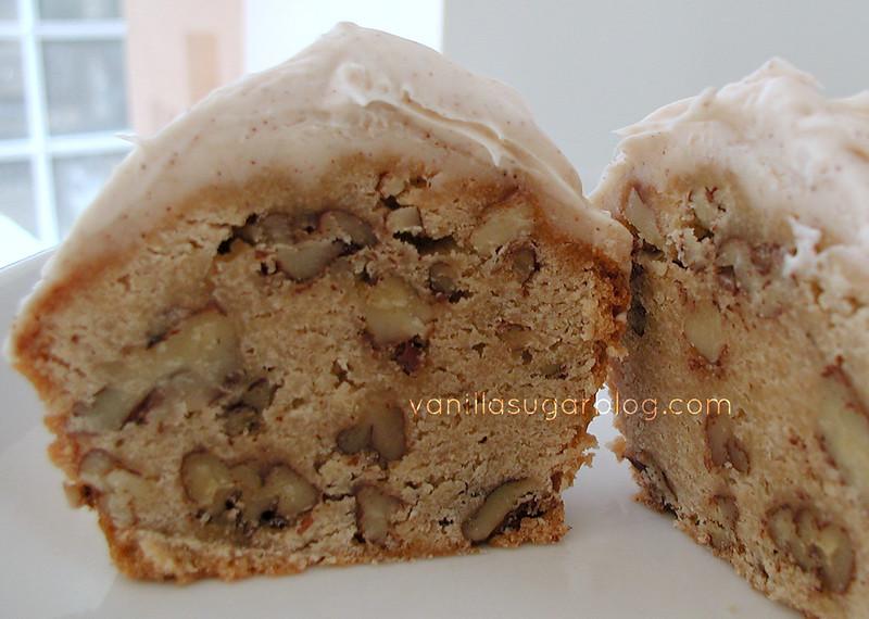 Pecan Pie Cupcakes 10 10-29-2008 5-29-48 PM 1556x1108