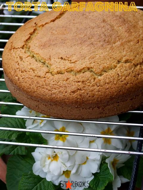 torta garfagnina della Gosetti (4)