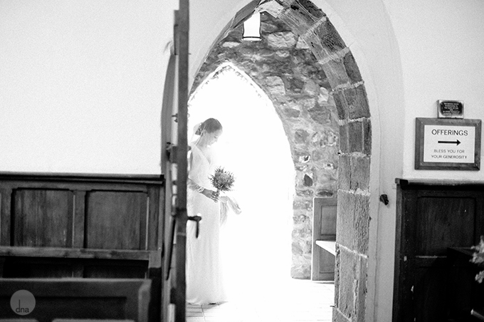 Laurelle and Greg wedding Emily Moon Plettenberg Bay South Africa shot by dna photographers_-86