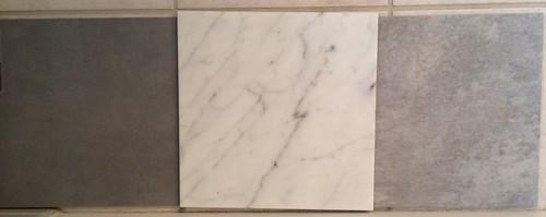 both tiles