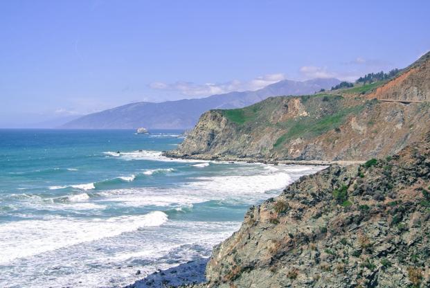 Highway_One_California_05
