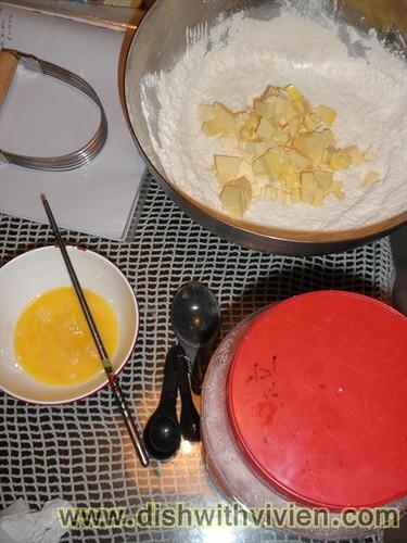 EggTart1.jpg