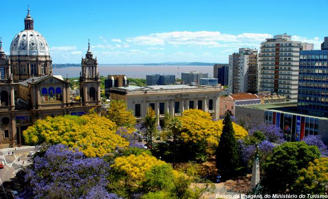 Porto Alegre 4