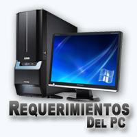 *Windows XP SP3 Lite Español ISO 216.4 MB Sata