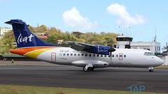 V2-LIF-1 ATR42 SLU 201404