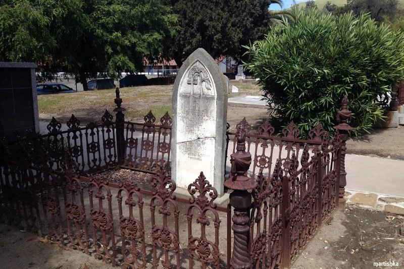 Mission San Jose_Fremont_2014_0426 (38)