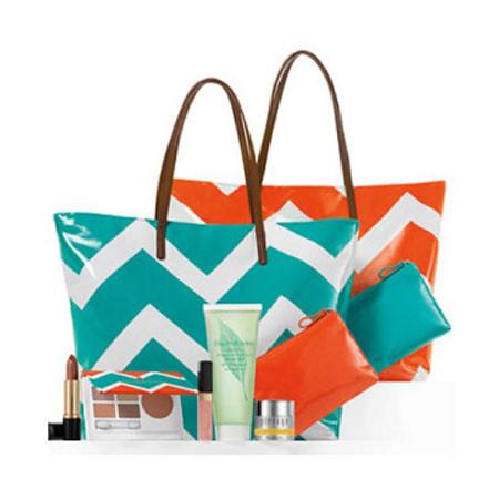 elizabeth-arden-warehouse-sale-summer-gift-set