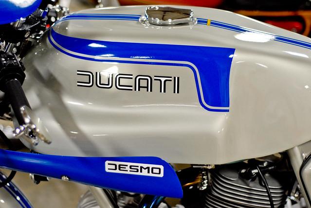 Kawasaki Motorcycles Santa Barbara