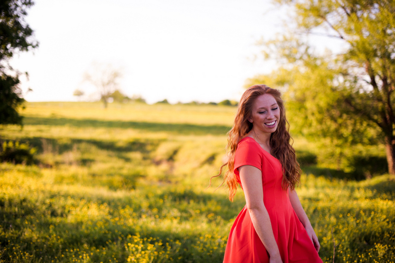 shelbyseniorportraits,april25,2014-6313