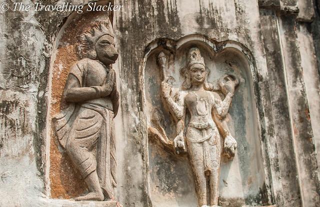 Hayagriv Madhab Temple (12)