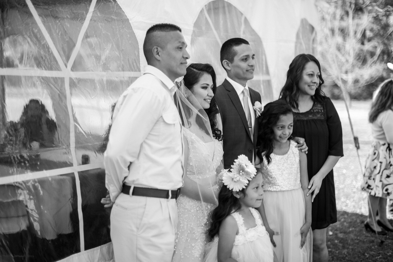 eduardo&reyna'sweddingmarch26,2016-2-3