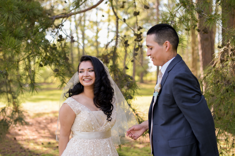 eduardo&reyna'sweddingmarch26,2016-1805