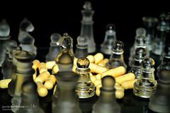 Chesspills