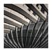 Architectural juxtapositions 3 by Gerner Christensen