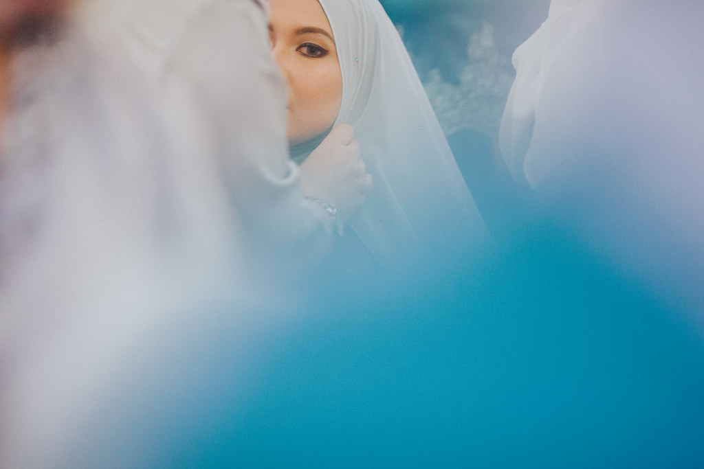 As'ad & Siti-045