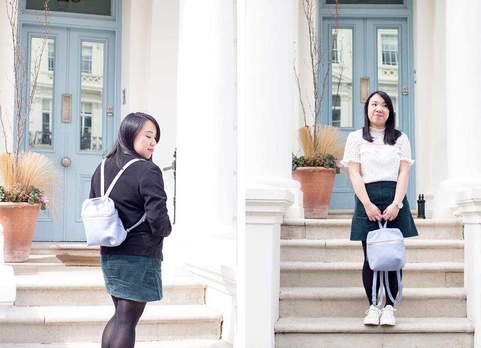 Notting Hill 6