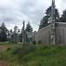 Small photo of Haida Heritage Centre